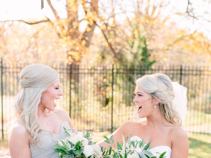 Tmx 1508869562727 Lmp Wedding 231 Baltimore, MD wedding planner