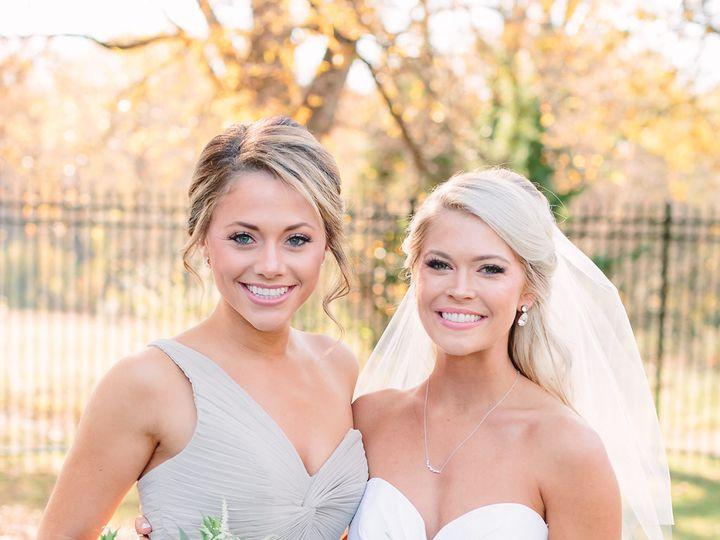 Tmx 1508869571831 Lmp Wedding 227 Baltimore, MD wedding planner