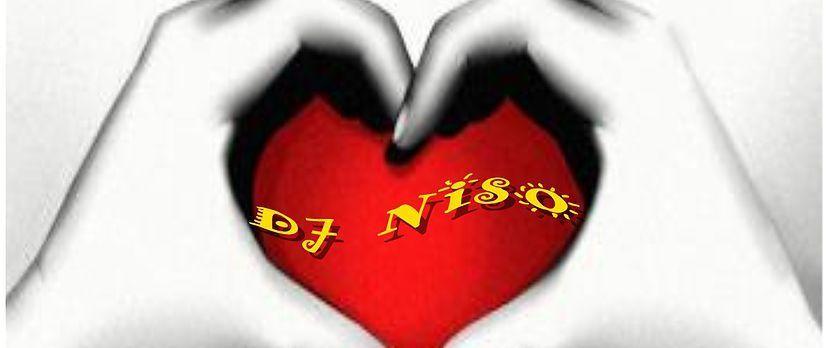 c99d5a3ae1fb4a8b DJ Niso Logo