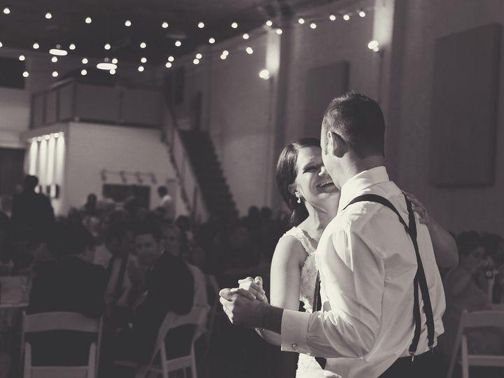 Tmx 1381359587517 Kalissa5 Kansas City, MO wedding dj