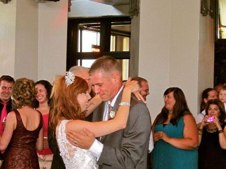 Tmx 1381359596334 Square2 Kansas City, MO wedding dj