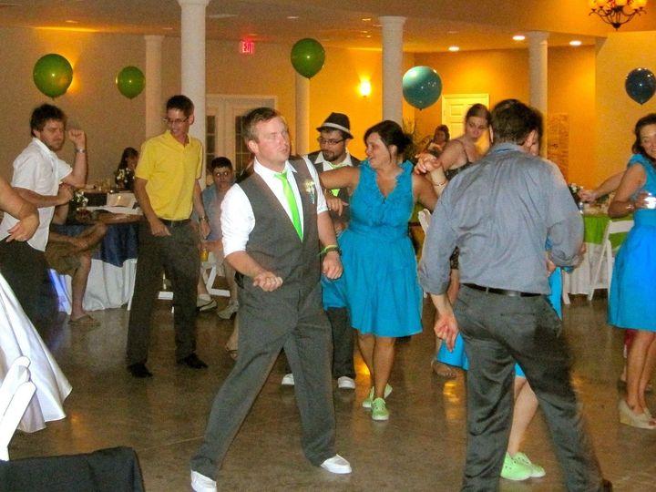 Tmx 1485877466421 456540388347857868802916128388o Kansas City, MO wedding dj