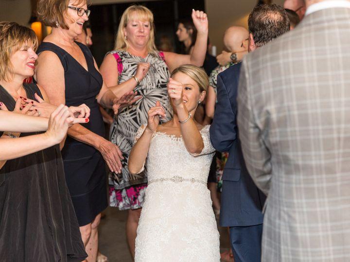 Tmx 1512508439139 Aug052017 13 Kansas City, MO wedding dj