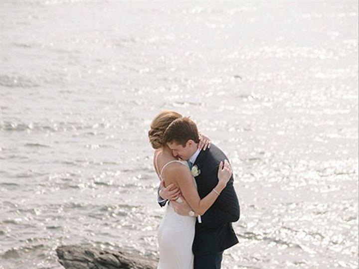 Tmx Castlehill 2 51 1065651 1570636230 Boston, MA wedding photography
