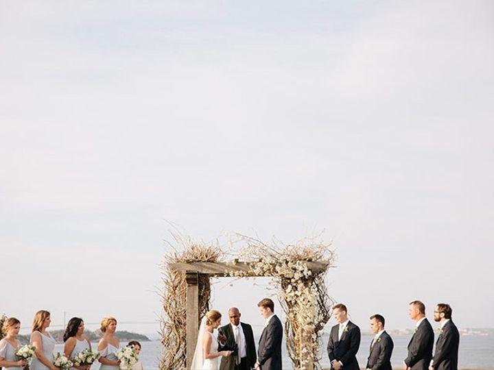 Tmx Castlehill 3 51 1065651 1570636230 Boston, MA wedding photography