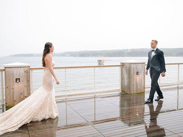 Tmx Craigmarissa 10 51 1065651 1570636235 Boston, MA wedding photography