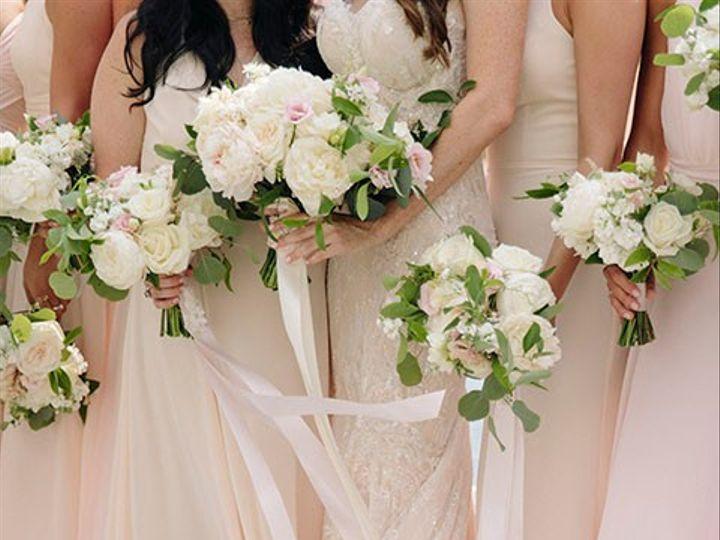 Tmx Craigmarissa 4 51 1065651 1570636235 Boston, MA wedding photography