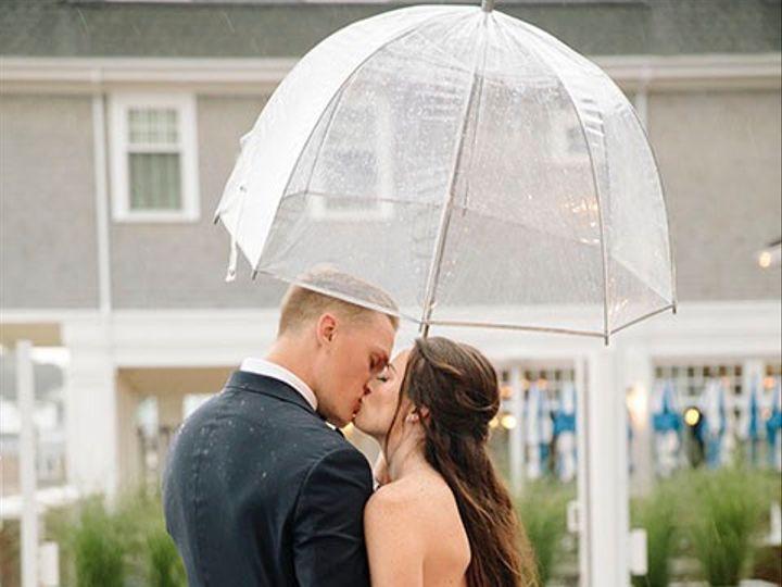Tmx Craigmarissa 7 51 1065651 1570636235 Boston, MA wedding photography