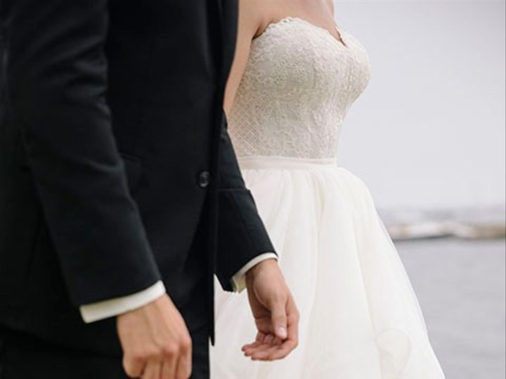 Tmx Emilybrett 12 51 1065651 1570636238 Boston, MA wedding photography