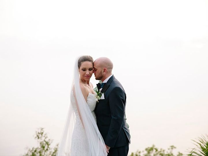 Tmx Emilybrett 8 51 1065651 1570636244 Boston, MA wedding photography