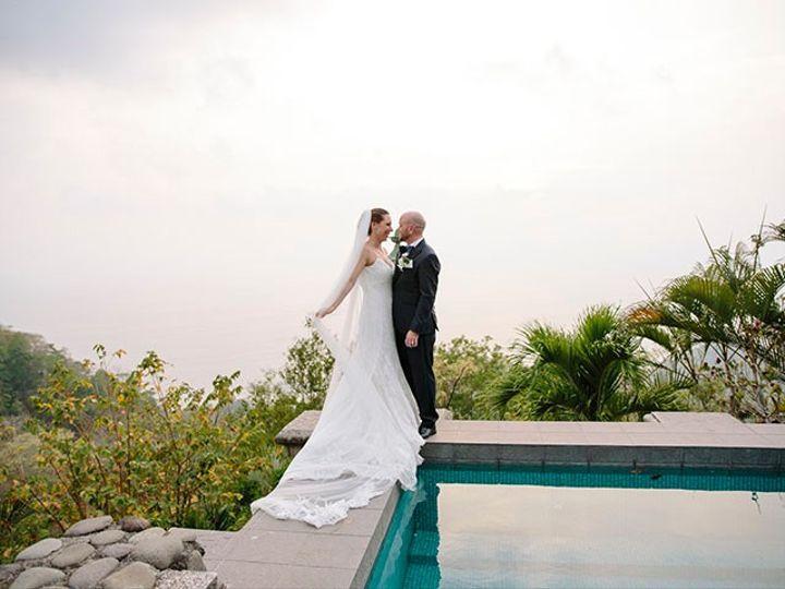 Tmx Emilybrett 9 51 1065651 1570636238 Boston, MA wedding photography