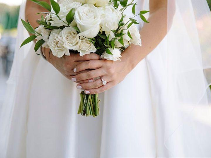 Tmx Emilybrett 51 1065651 1570636247 Boston, MA wedding photography