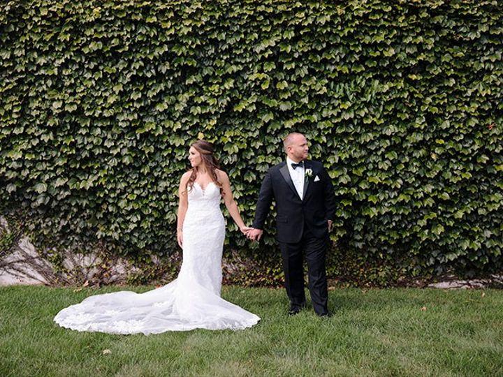 Tmx Jennalexfinebellemer 23 51 1065651 1570636250 Boston, MA wedding photography