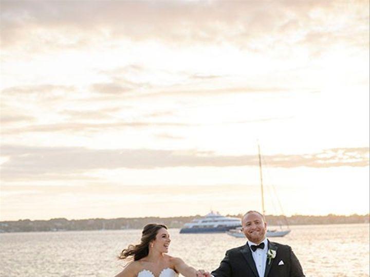 Tmx Jennalexfinebellemer 26 51 1065651 1570636241 Boston, MA wedding photography