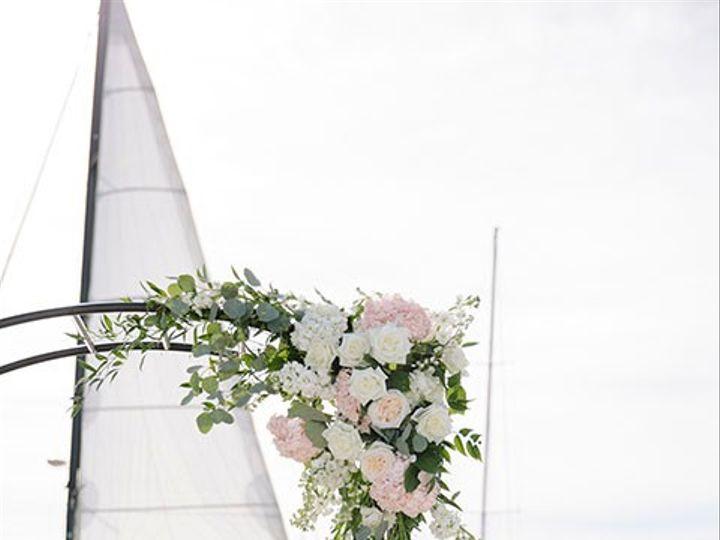 Tmx Melissadan Bohlin 5 51 1065651 1570636246 Boston, MA wedding photography