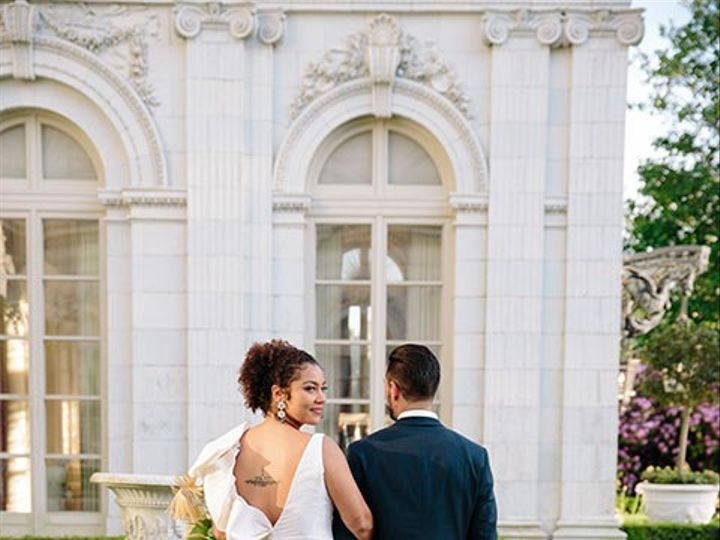 Tmx Newportmansion 5 51 1065651 1570636248 Boston, MA wedding photography