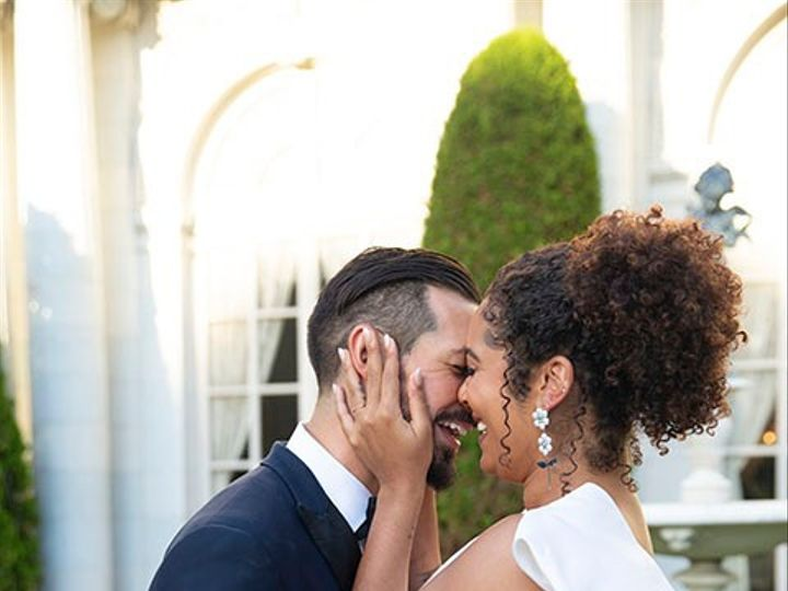 Tmx Newportmansion 6 51 1065651 1570636260 Boston, MA wedding photography