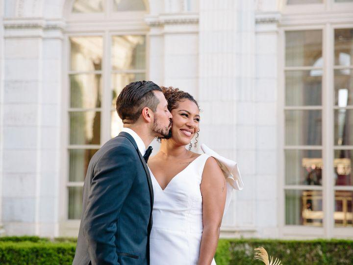 Tmx Newportmansiond 51 1065651 1570636252 Boston, MA wedding photography