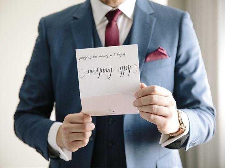 Tmx Octoberupdate11 51 1065651 160285579683871 Boston, MA wedding photography