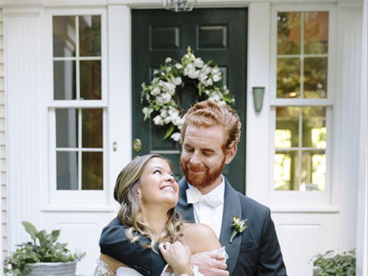 Tmx Octoberupdate12 51 1065651 160285579513329 Boston, MA wedding photography