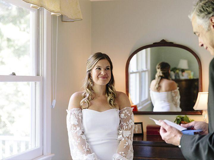 Tmx Octoberupdate13 51 1065651 160285579518129 Boston, MA wedding photography