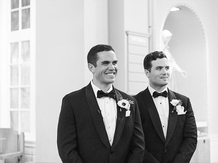 Tmx Octoberupdate14 51 1065651 160285579693468 Boston, MA wedding photography