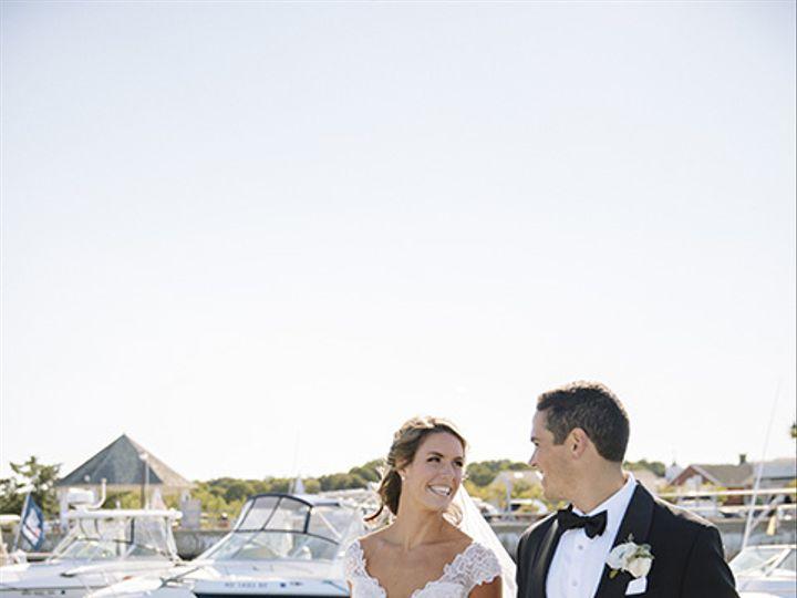 Tmx Octoberupdate15 51 1065651 160285579634907 Boston, MA wedding photography