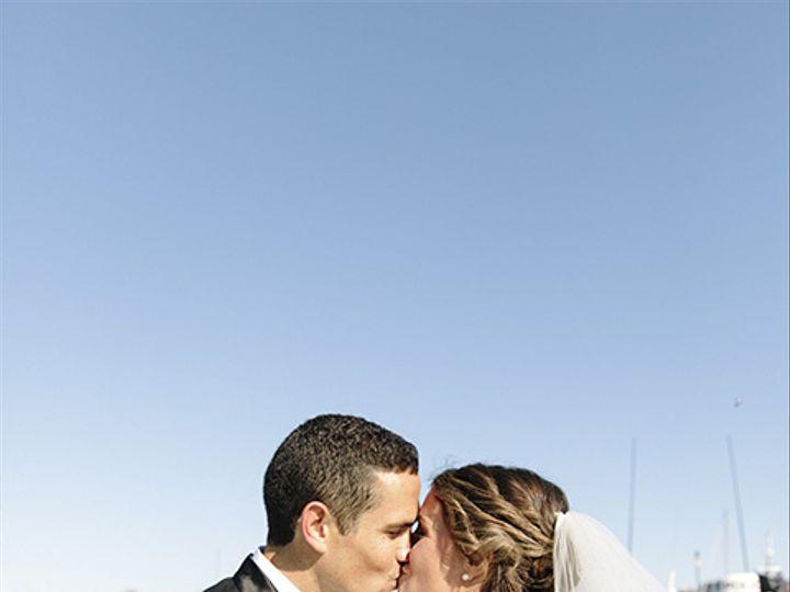 Tmx Octoberupdate16 51 1065651 160285579643289 Boston, MA wedding photography