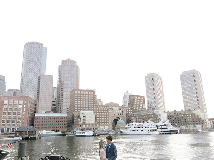 Tmx Octoberupdate21 51 1065651 160285579627014 Boston, MA wedding photography