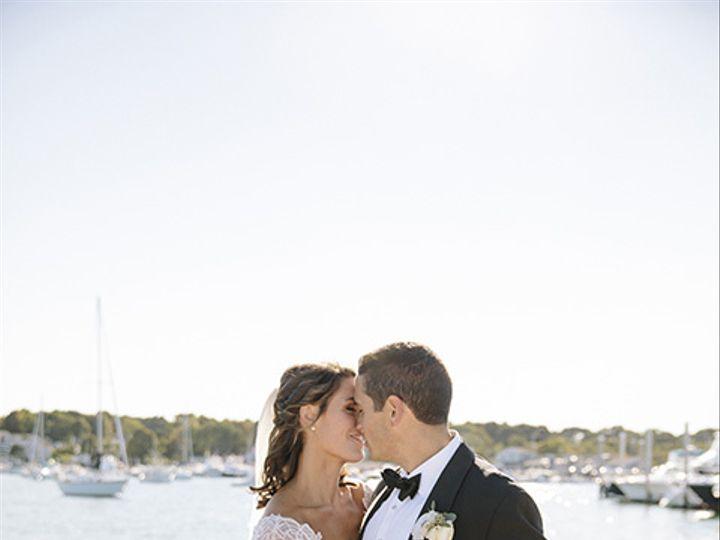 Tmx Octoberupdate22 51 1065651 160285579663079 Boston, MA wedding photography