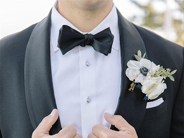 Tmx Octoberupdate24 51 1065651 160285579681742 Boston, MA wedding photography