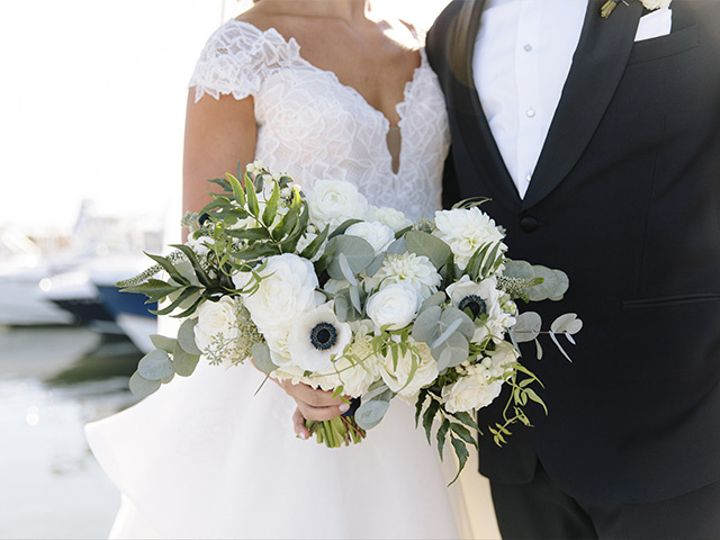 Tmx Octoberupdate25 51 1065651 160285579634857 Boston, MA wedding photography