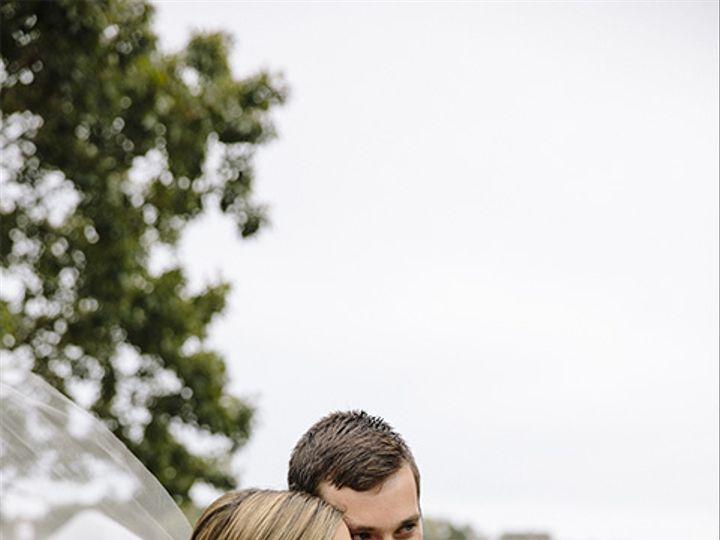 Tmx Octoberupdate2 51 1065651 160285579472951 Boston, MA wedding photography
