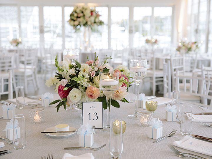 Tmx Octoberupdate5 51 1065651 160285579478842 Boston, MA wedding photography