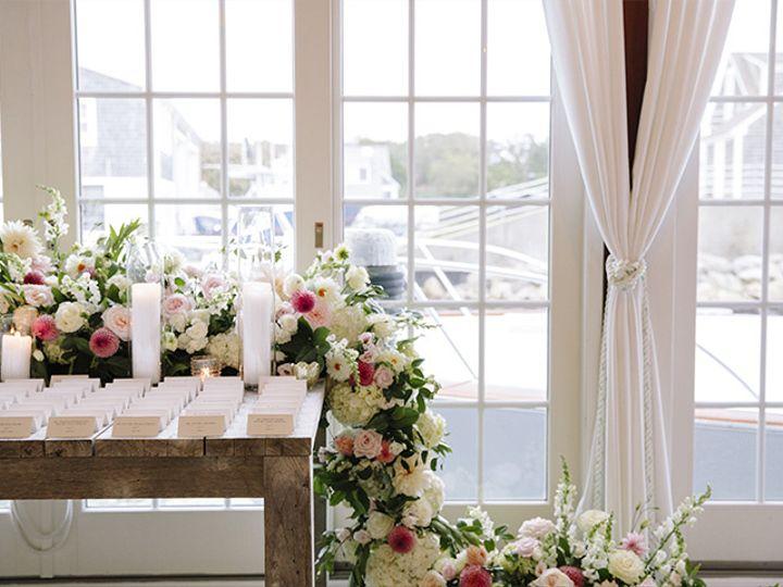 Tmx Octoberupdate6 51 1065651 160285579510549 Boston, MA wedding photography