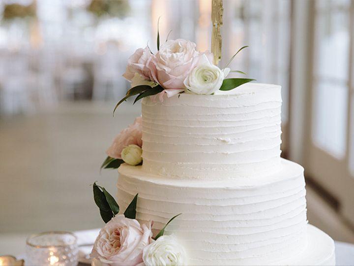 Tmx Octoberupdate7 51 1065651 160285579574410 Boston, MA wedding photography