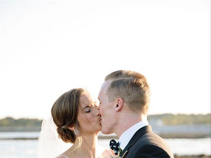Tmx Tink 2 51 1065651 1570636263 Boston, MA wedding photography