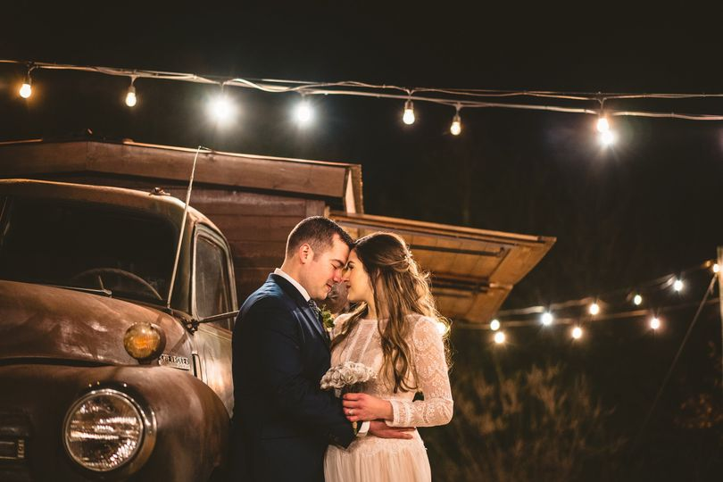 houston best wedding photographer photography photos photographers enagement big sky barn vanue texas montgomery conroe night portraits bride groom wedding dress gown make up florist ventura bridal 51 985651