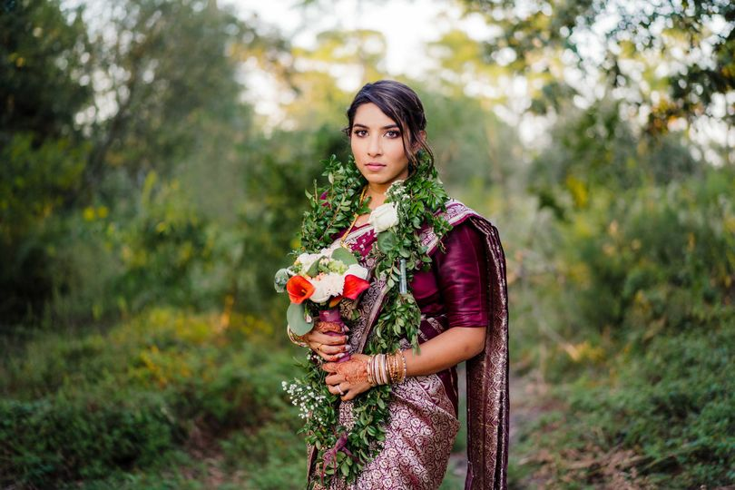 houston wedding photographer photographers photography indian american ceremony best in texas vendor arboretum nature center 51 985651 160247736494666