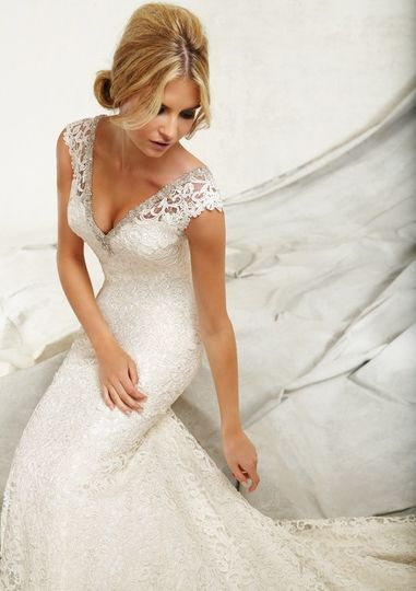 Wedding Dress Alterations Huntsville Al : Wedding dress attire alabama birmingham huntsville tuscaloosa