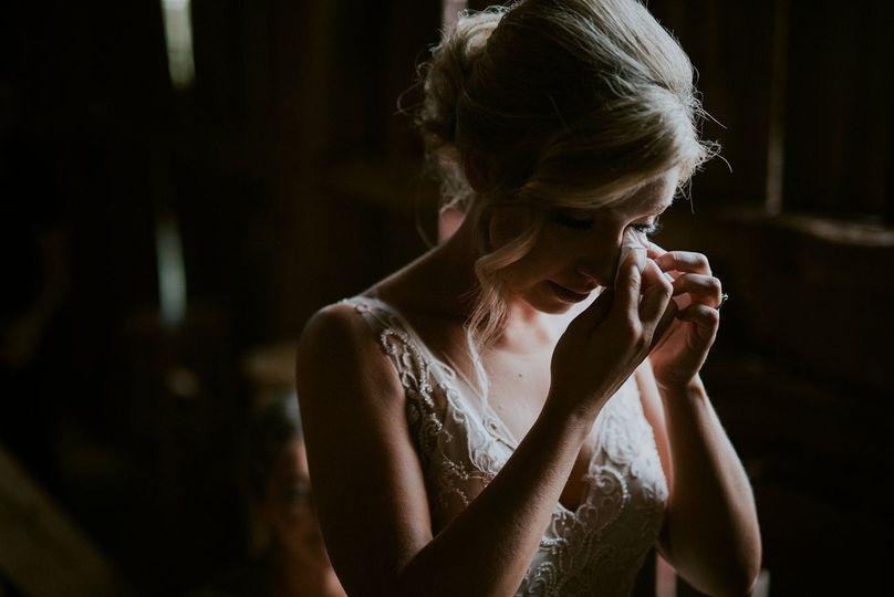 d0c71c5bcbb92790 1519758858 efc0790297b67e22 1519758851638 7 Madison WI Wedding