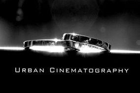 UrbanCinematography