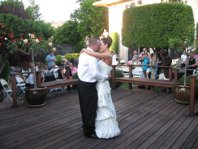 hawaii weddings parties 627