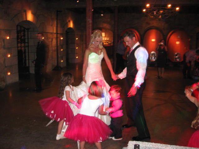 hawaii weddings parties 718
