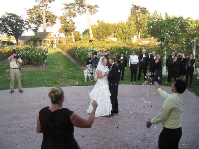 hawaii weddings parties 827