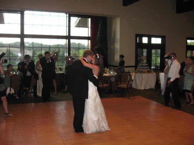 hawaii weddings parties 859