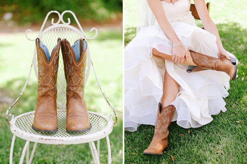 mike arick brookside equestrian center wedding 4