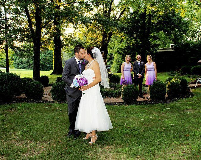 800x8001492294613228 mansion wedding 6