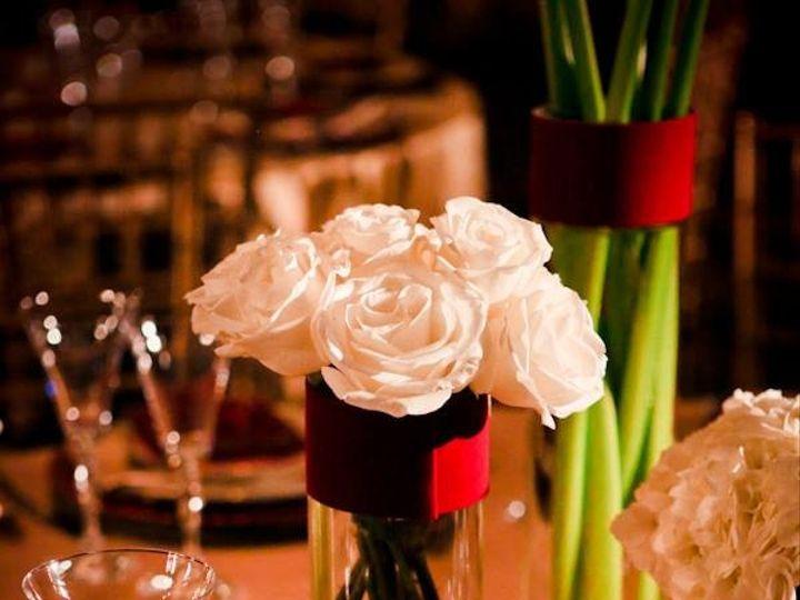 Tmx 1397588927294 10119504927793607955822088674541 Peabody, MA wedding venue