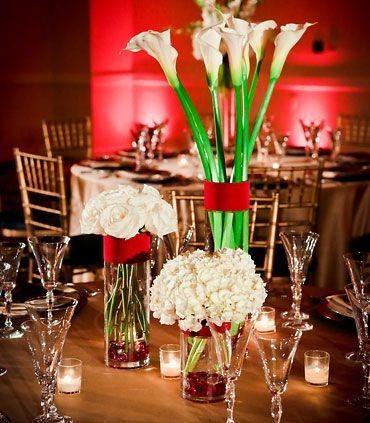 Tmx 1397588930810 Bospbweddingphototour0 Peabody, MA wedding venue